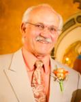Gary Charles Truba