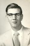 Carl Vernon Delling