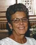 Anna Joy Sweet