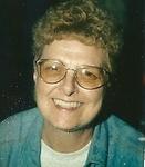 Nancy Kay Henderson