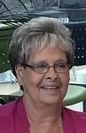 Betty Jean McClary