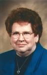 Muriel Joyce Thompson