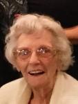 Virginia Marie Davis