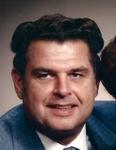 James B. Fulayter