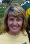 Jill JoAnn Hooker