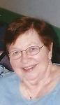 Joyce Ann (McCloskey) Storum-Snell