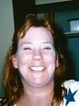 Lisa Ann Freeland