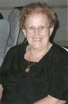 Roberta Ellen Clinansmith