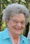Nora  Murray