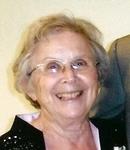 Joyce Marie Kile