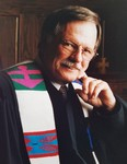 Rev. Robert