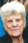 Audrey Ellen Whitlock