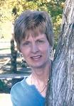 Patricia Emily Ulrich