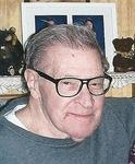 Glen Carter Marsh