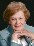 Dorothy Grace Petrenko