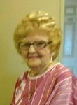 Joyce Seames Sturgeon