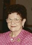 Alice Grace Huffman