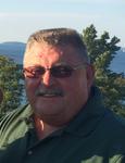 Sgt. Richard Charles Hogan