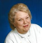 Mary Elizabeth Starkey