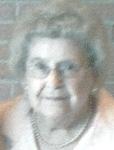 Lorraine Lola Burris