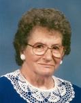 Gladys Leone Blackwell