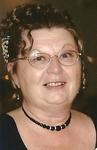 Judith Lillian Johnson