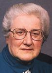 Eleanor Margaret Krauss