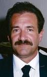 John Bernard Tamm, Jr.