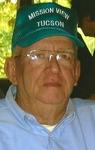 Larry George Davis