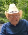 Frank Alden Griffin