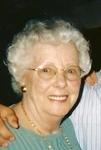 June Carolyn Smith