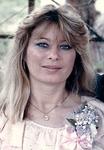 Wendy Lee Gates