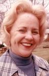 Norma Jean  Schaft