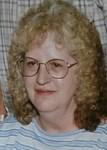 Barbara Lucille Withun