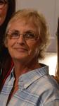 Carol Lee Hogan