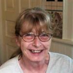 Sharon Lee Leach