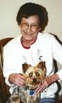 Betty Grider Wilson