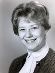 Mary Kay  Townsend