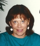Linda Jo Wolgast