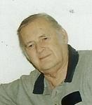 Jack Clark Canon