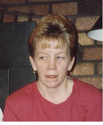 Christine A.  Bolduc