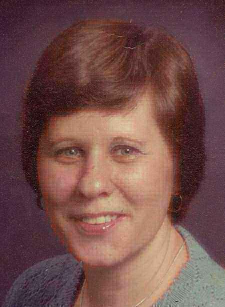 Maureen A.  Baker