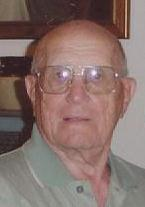 Joseph V. Colarusso
