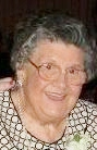 Rosanna M. La Belle