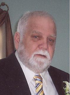 Robert J. Sharron