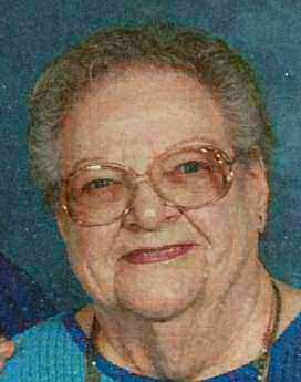 Dorothy  J.  Liberty