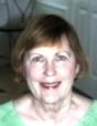 Marianne Halm