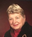 Irene  Donnelly