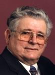 Robert LeBlanc Sr.