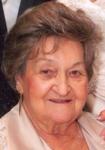 Dorothy Baltramaitis
